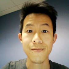 Profil korisnika Hanwen