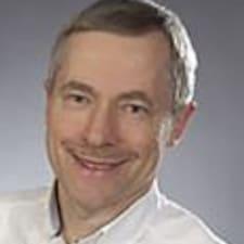 Profil korisnika Olaf