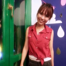 Chia Lin User Profile
