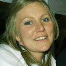 Eleonore Kullanıcı Profili
