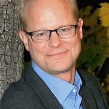 Profil korisnika Bernd