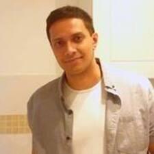Mohammed Nufraz User Profile