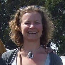 Vickie - Profil Użytkownika