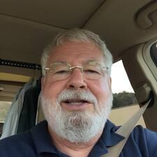 Profil korisnika Bub