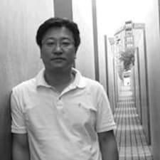Jaehwan님의 사용자 프로필