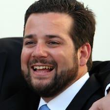 Juan Iván - Profil Użytkownika