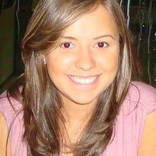 Shaula User Profile