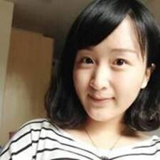 Profil korisnika Xiaoyi