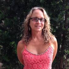 Profil korisnika Ana Leticia