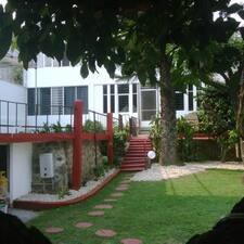 HotelPaseos è l'host.