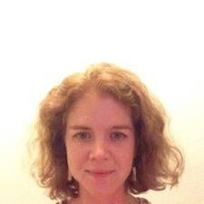 Profilo utente di Jennifer