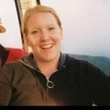 Karli User Profile