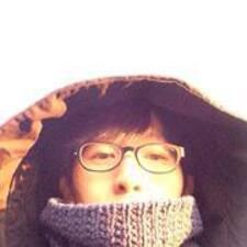 Profil utilisateur de Seungyub