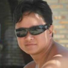 G. Kazuo User Profile