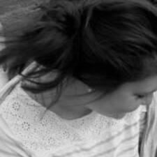 Profil korisnika Petra-Christina