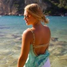 Marite Aleksandra User Profile