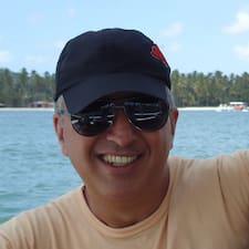 André-Pereira0