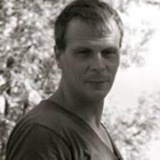 Jean-Edouard User Profile