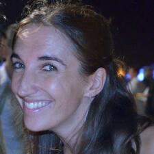 Profil korisnika Gwen