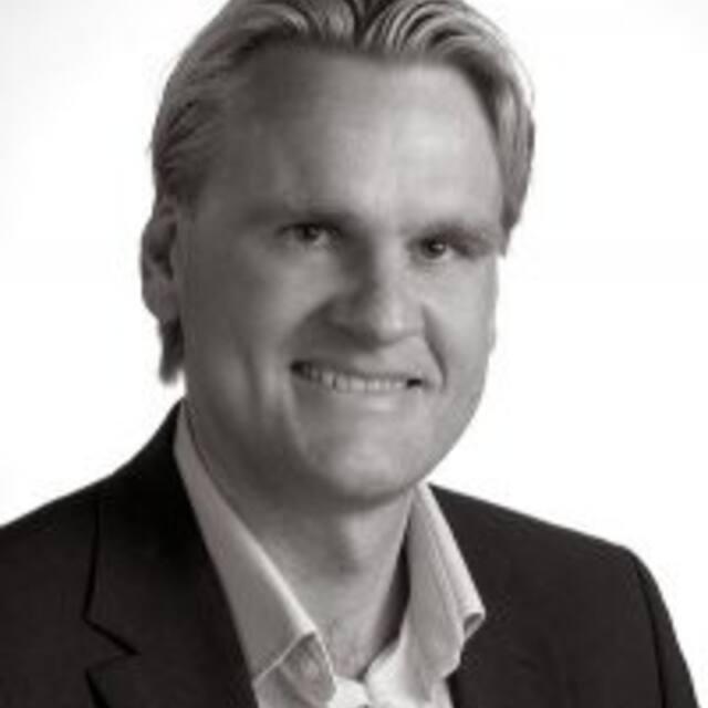 Profil uporabnika Einar