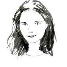 Профиль пользователя Mathilde