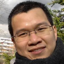 Hai-Nam User Profile