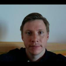 Bryan - Profil Użytkownika