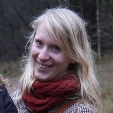 Madita - Profil Użytkownika