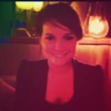 Laureen - Uživatelský profil
