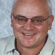 Hans-Steffen User Profile