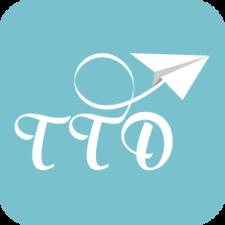 TripToDream - Uživatelský profil