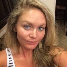 Brooke Brugerprofil