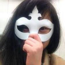 Effy User Profile