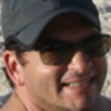 Nutzerprofil von Ramón