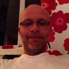 Bjørn Atle User Profile