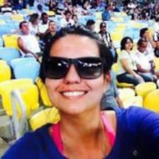 Danuza Louchard User Profile