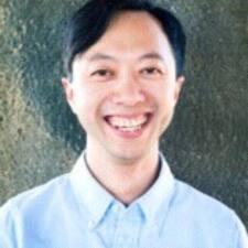 Hu (David) User Profile