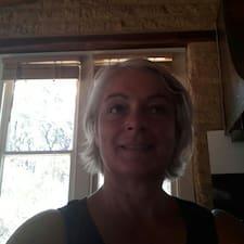 Teresa  Darryl User Profile