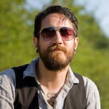 Profil korisnika Micah