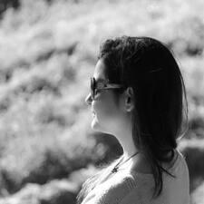 Sumedha User Profile