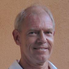 Profil utilisateur de Hans Et Christine