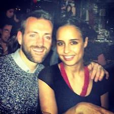 Emily & Josh