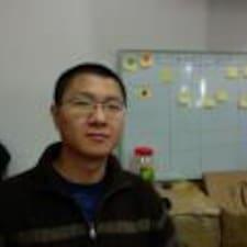 Changxing님의 사용자 프로필