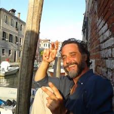 Giovanni님의 사용자 프로필