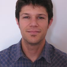 Profil utilisateur de Mainfroid