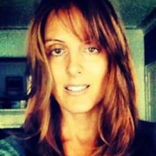 Joan Marie Kullanıcı Profili
