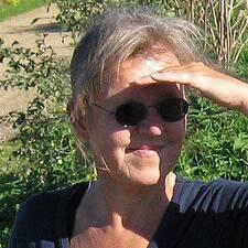 Brigitte Kullanıcı Profili