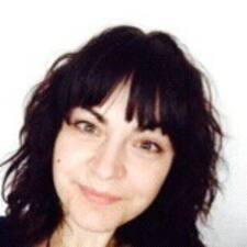 Profil korisnika Mirtill