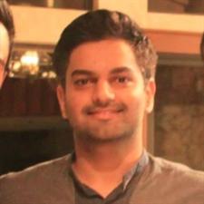 Profil korisnika Salman