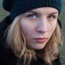 Tijana - Profil Użytkownika